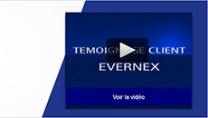 Video clients : EVERNEX
